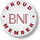 BNI Scotland North Proud Member